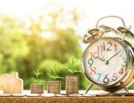 Poradíme vám, kam pro nejvýhodnější bankovní půjčku
