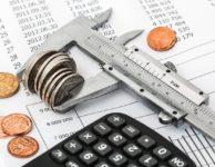Jak získat peníze bez registru? Pomůže vám půjčka 5000 ihned