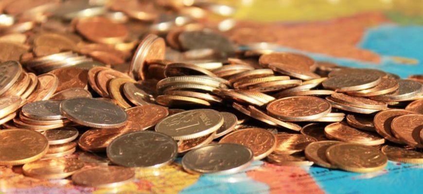 online rychlá půjčka od 5000 do 15000 Kč Archives.
