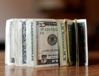 Půjčka bez příjmů 15000 Kč