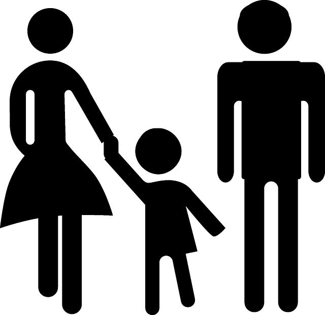Rodinné úrazové pojištění Mozaika