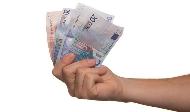 Půjčka bez doložení příjmu jako řešení nepříznivé finanční situace