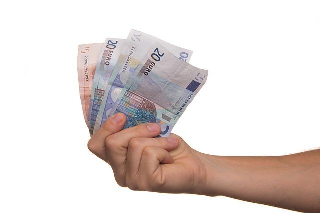 Půjčka bez registru 100 000