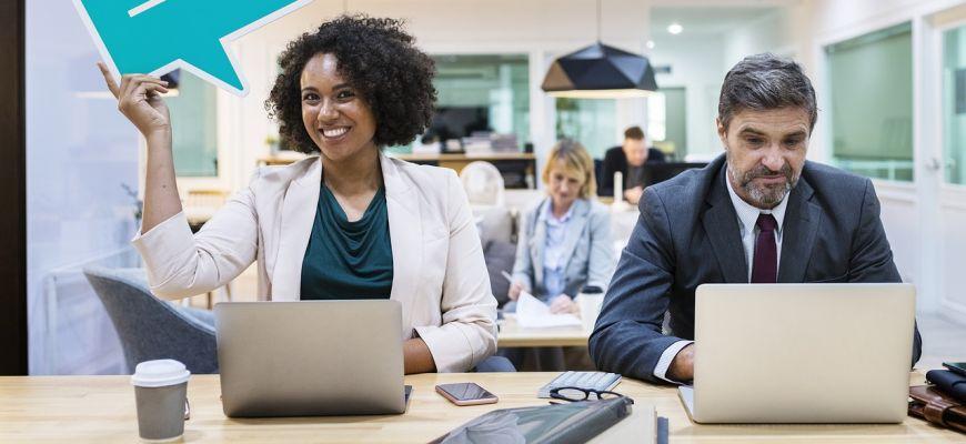 Mýty o BI - kterým při řízení své firmy podléháte vy?