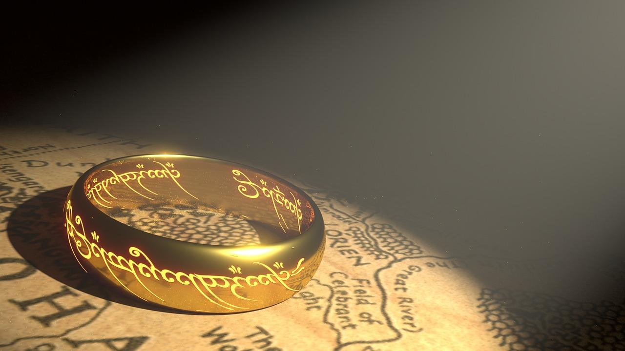 Jak a proč investovat do zlata?