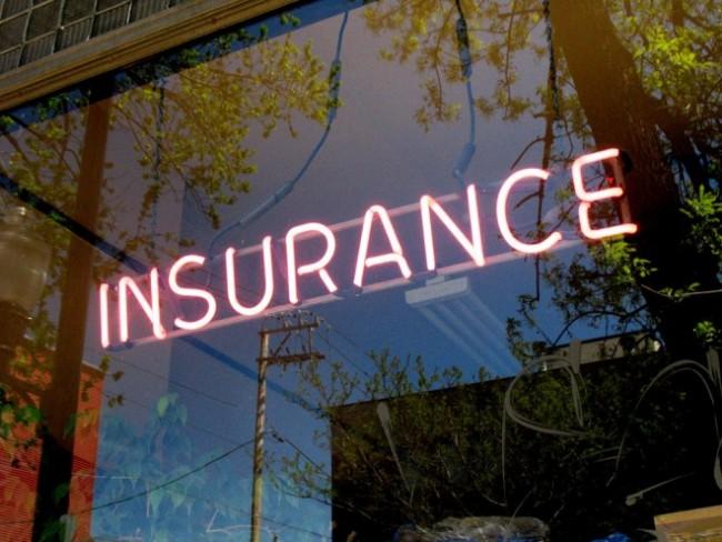 Finance Life investiční životní pojištění