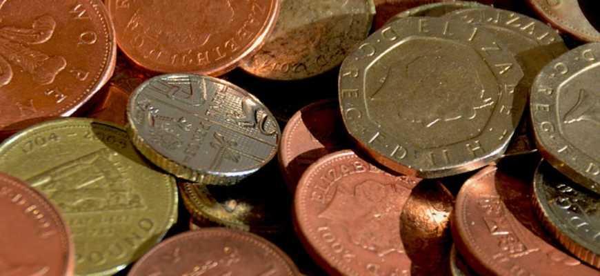 Víte, že i půjčky online do 10 minut mohou mít několik negativ?