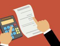 Financial Analysis Accounting