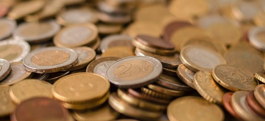 Finanční problémy před výplatou? Víme, jak je řešit!