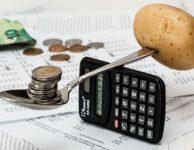 Půjčka pro zadlužené