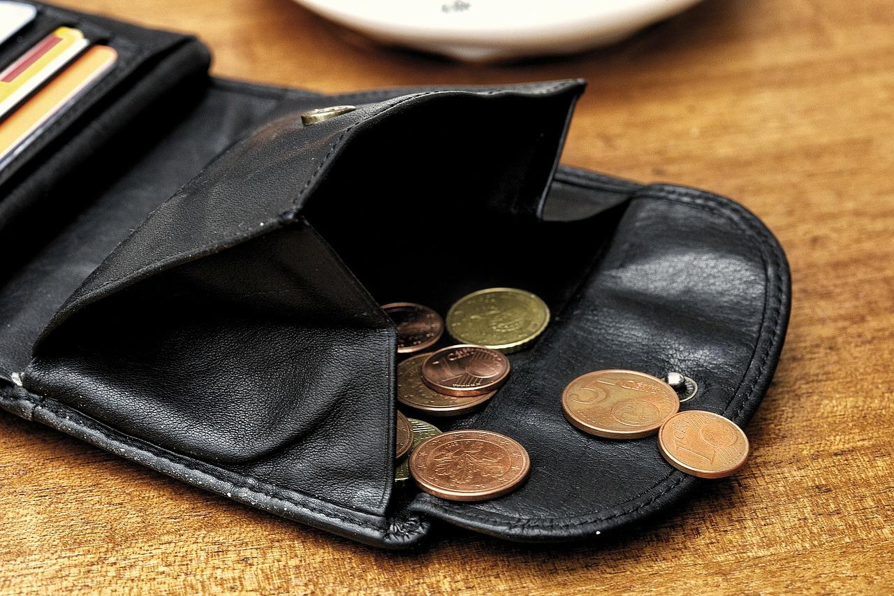 Rychlé půjčky ihned na účet