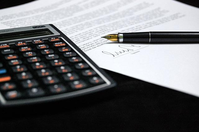 Cenu nebankovní půjčky si nyní můžete spočítat v několika krocích
