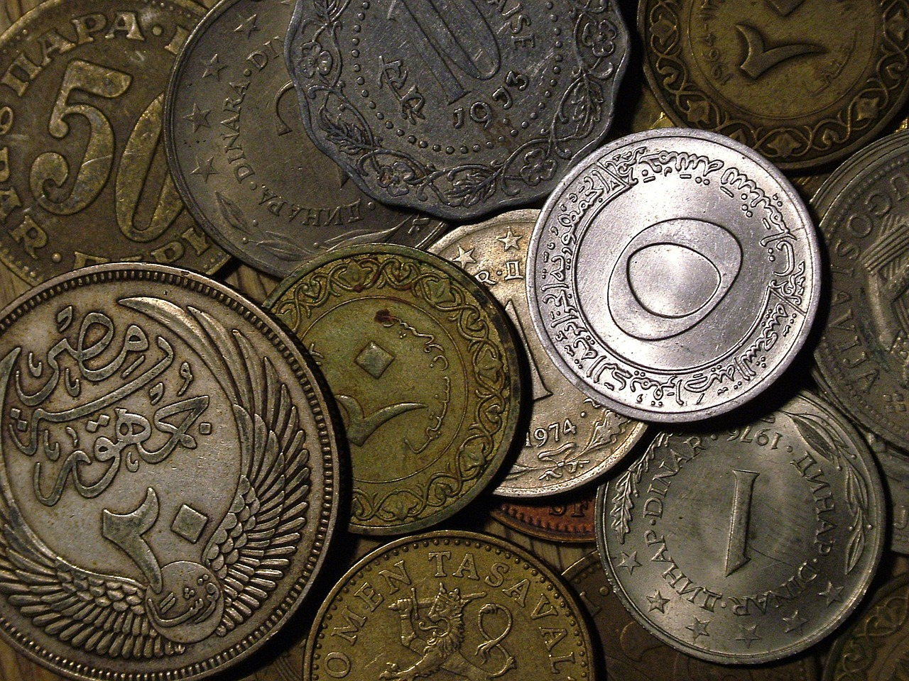 Nebankovní půjčky bez doložení příjmu