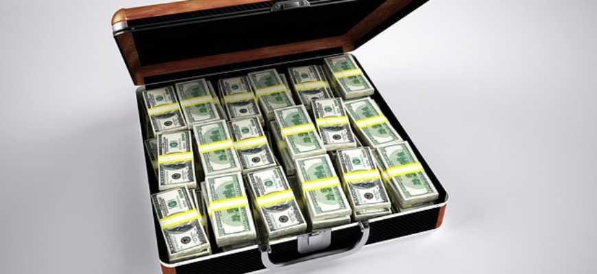 Co nesmí chybět vžádosti o půjčku?